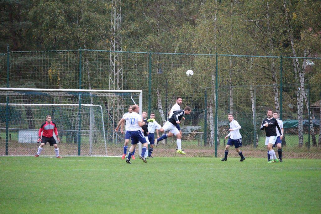 161001_2_SG-Eintracht_IMG_5876