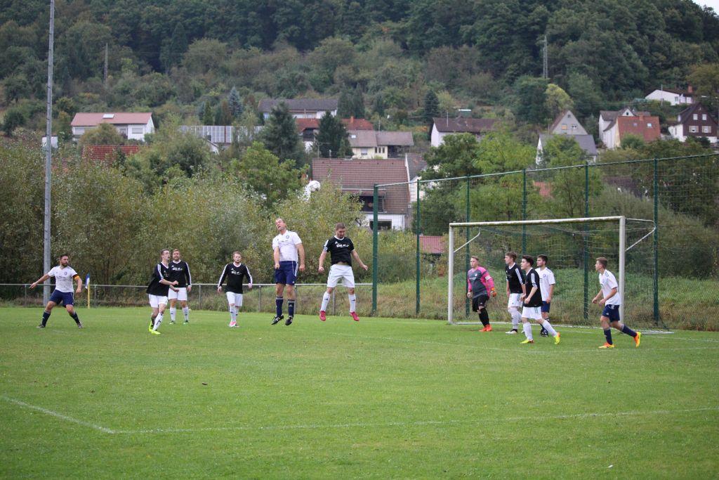 161001_2_SG-Eintracht_IMG_5882