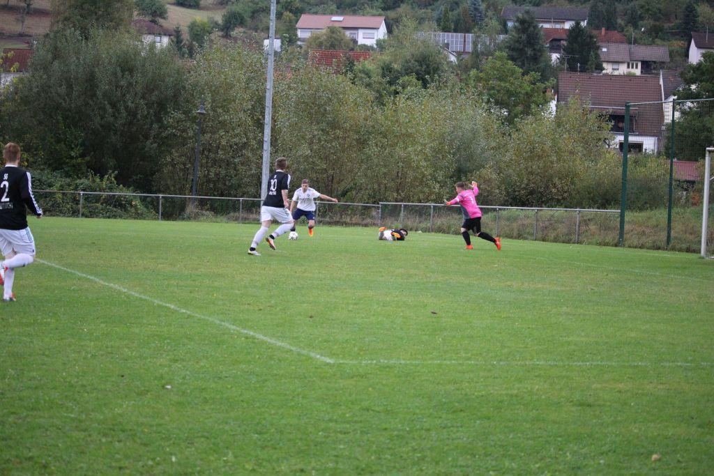 161001_2_SG-Eintracht_IMG_5886