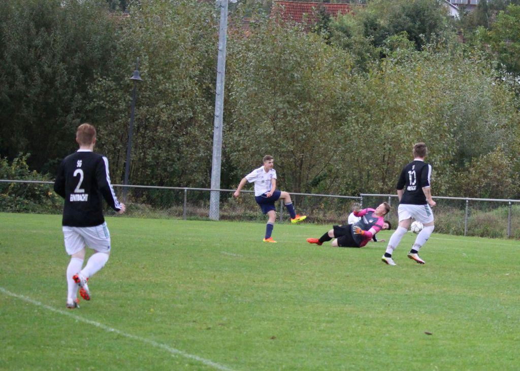 161001_2_SG-Eintracht_IMG_5888