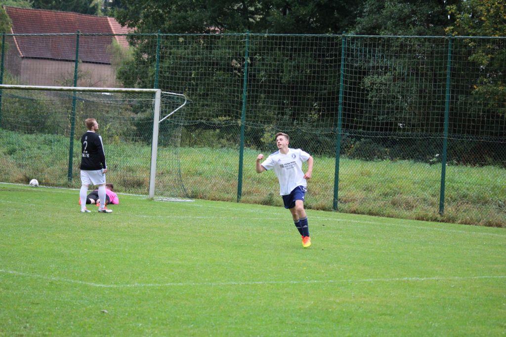 161001_2_SG-Eintracht_IMG_5893