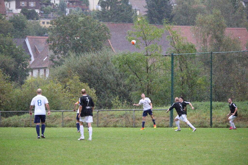 161001_2_SG-Eintracht_IMG_5901