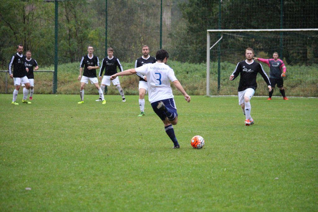 161001_2_SG-Eintracht_IMG_5904