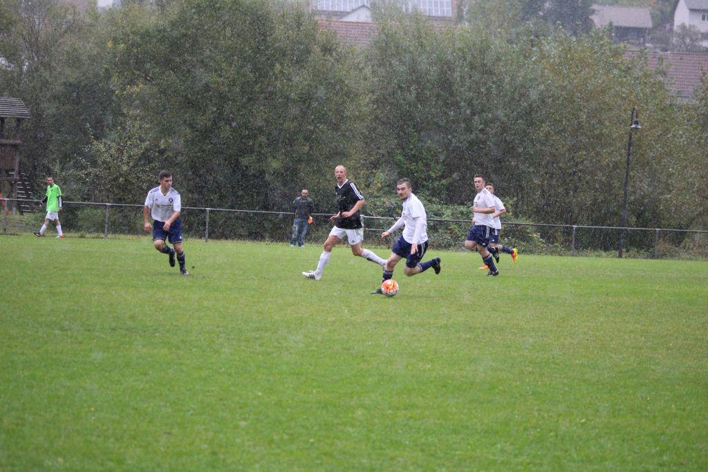 161001_2_SG-Eintracht_IMG_5907