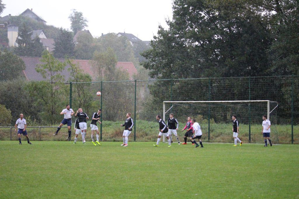 161001_2_SG-Eintracht_IMG_5908