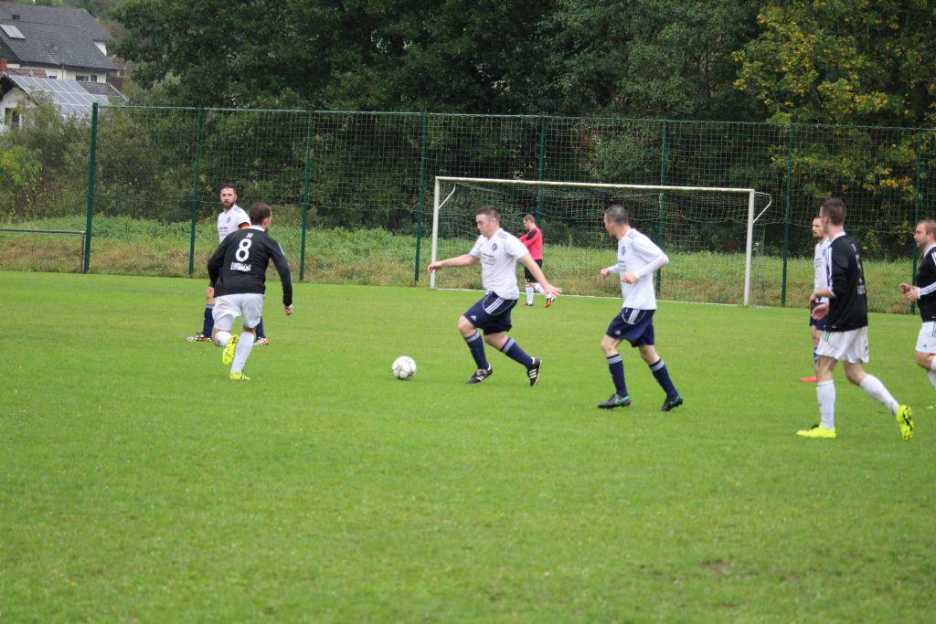 161001_2_SG-Eintracht_IMG_5920