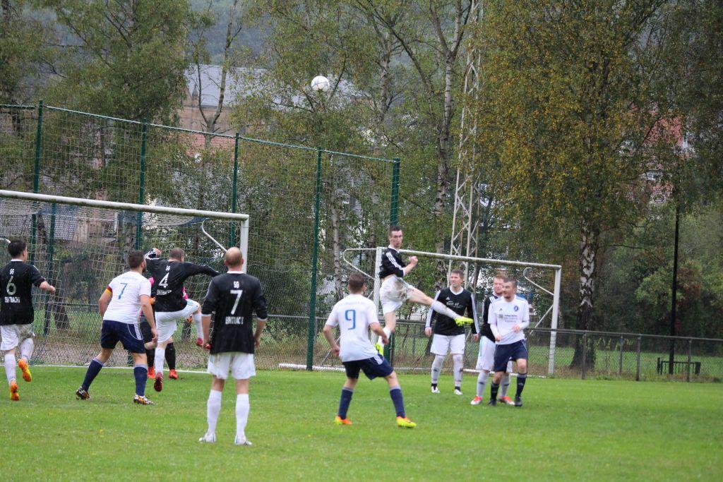 161001_2_SG-Eintracht_IMG_5931