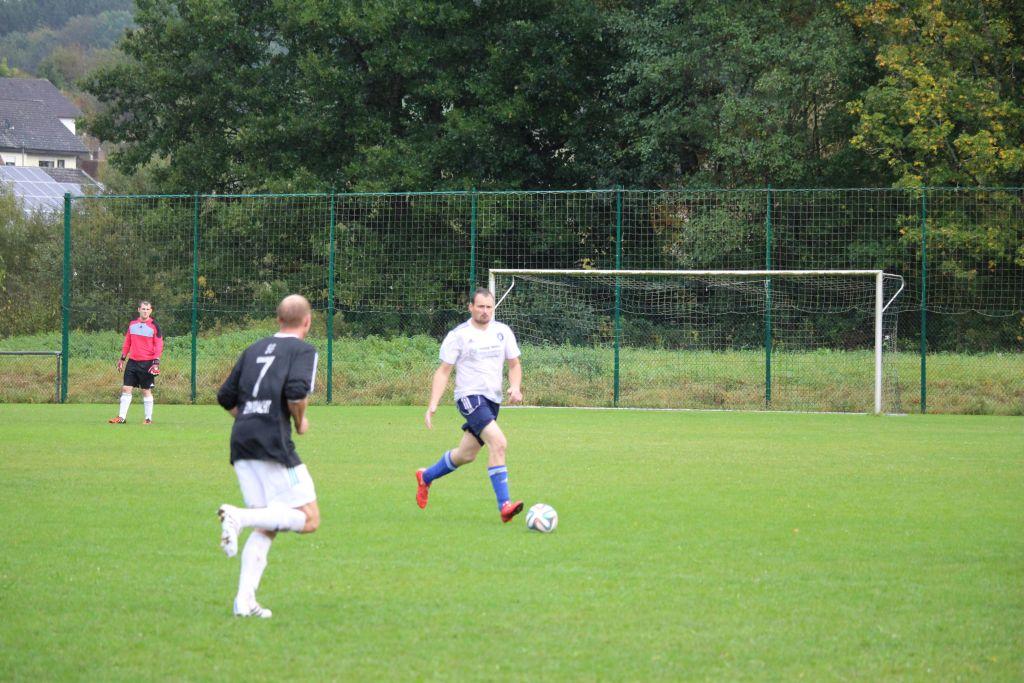 161001_2_SG-Eintracht_IMG_5942