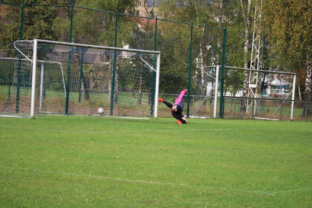 161001_2_SG-Eintracht_IMG_5947