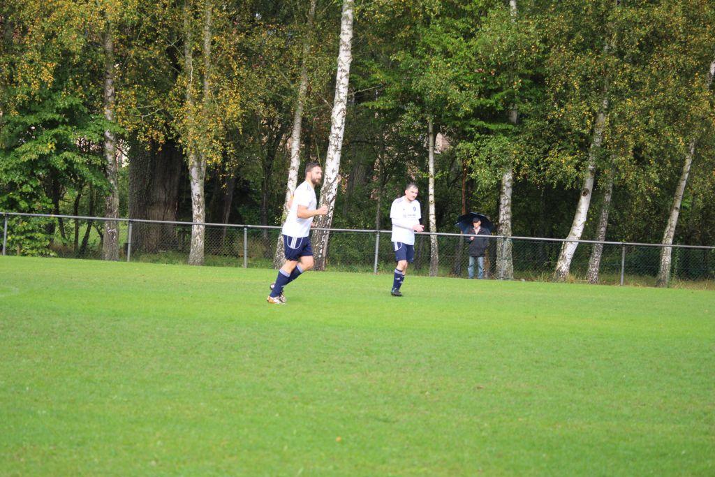 161001_2_SG-Eintracht_IMG_5949
