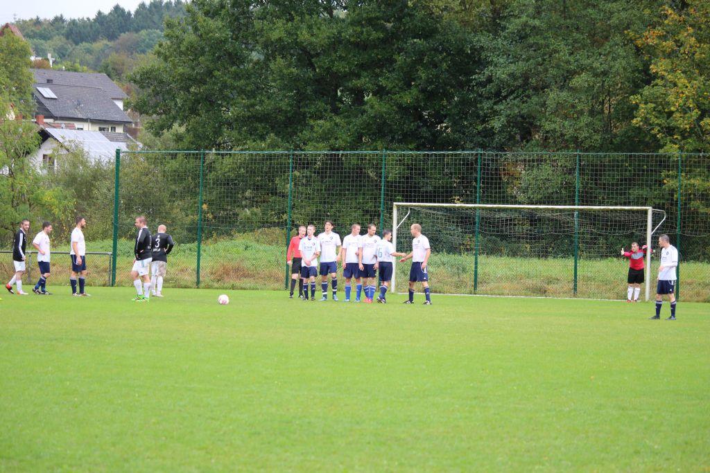 161001_2_SG-Eintracht_IMG_5952