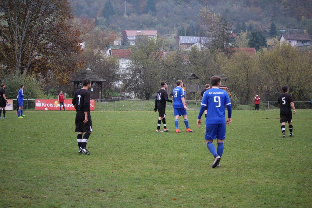 161113_Mölschbach_IMG_7163