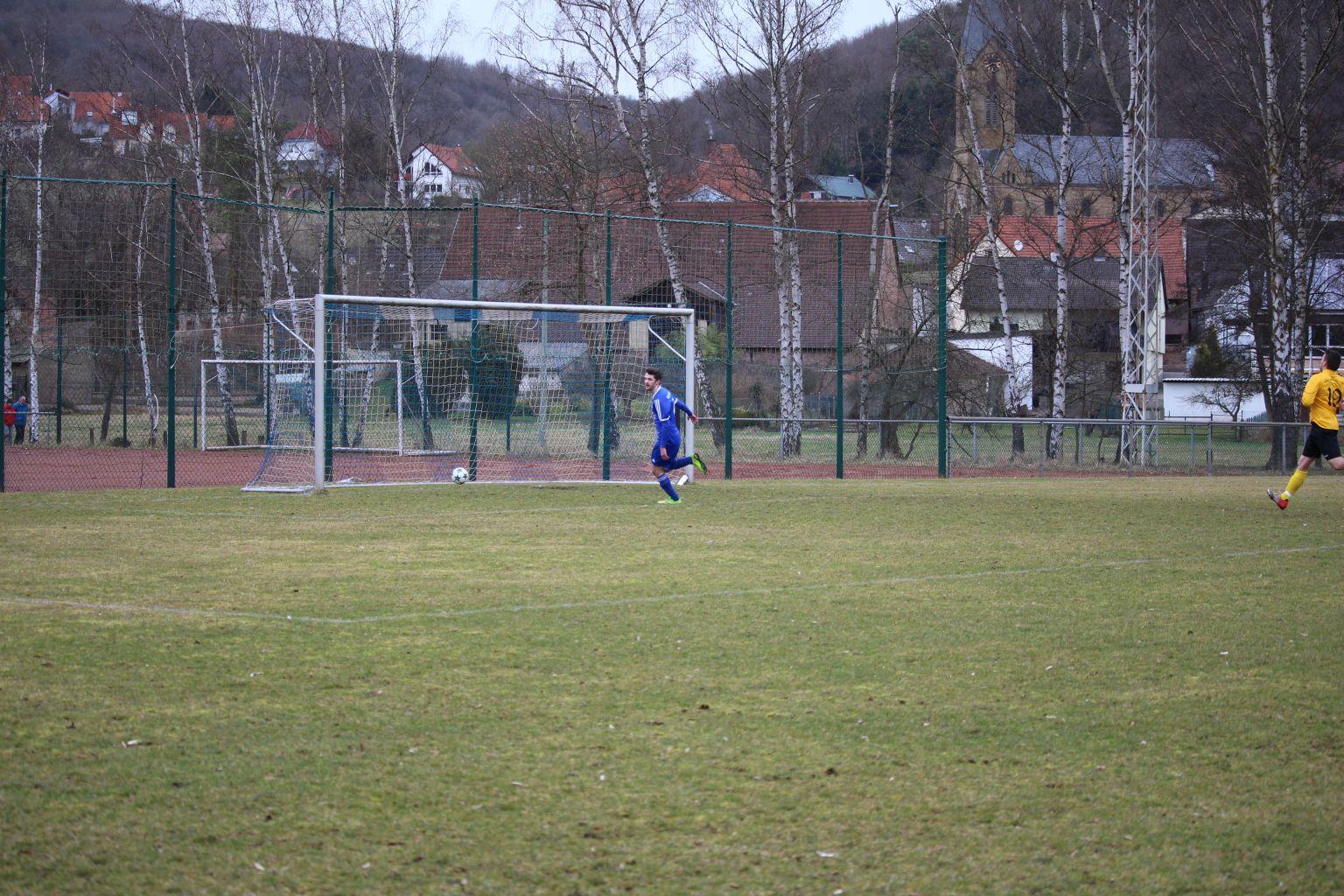 170305_Waldleiningen_IMG_8749