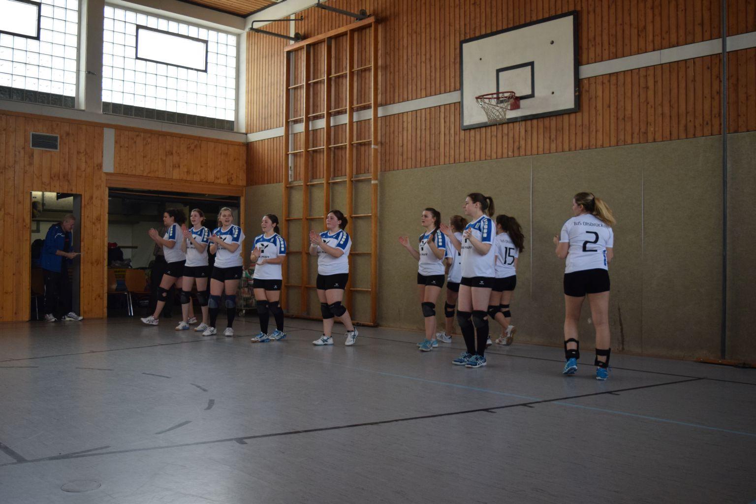 170311_Volleyball_DSC_0003
