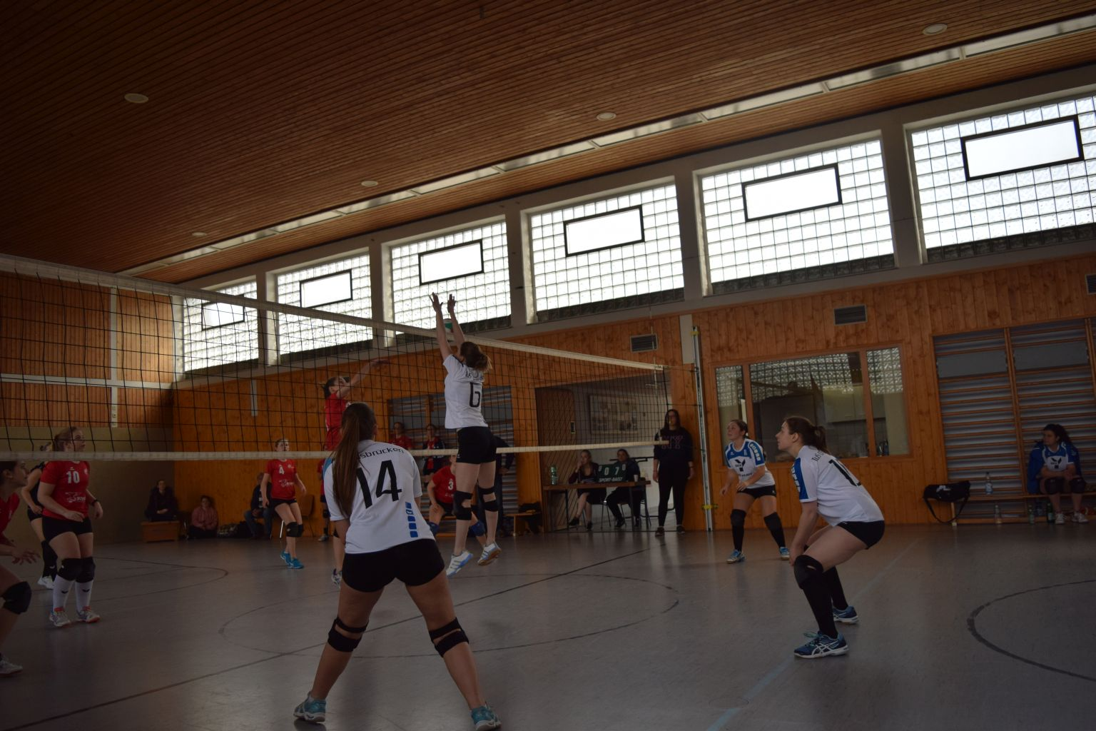 170311_Volleyball_DSC_0009