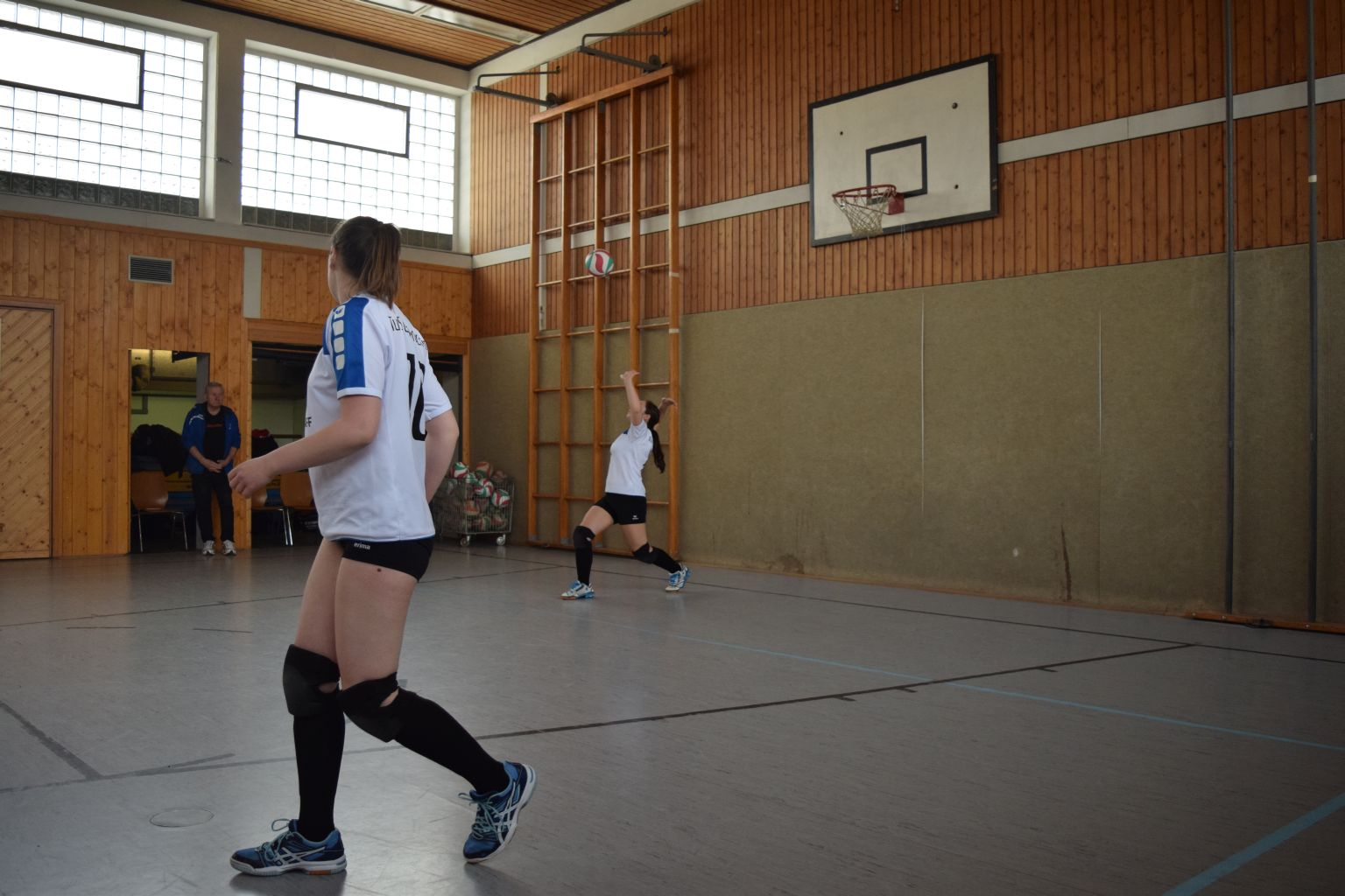170311_Volleyball_DSC_0013