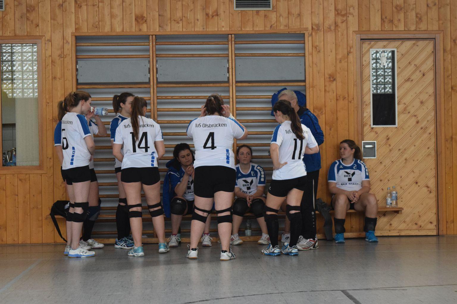 170311_Volleyball_DSC_0027