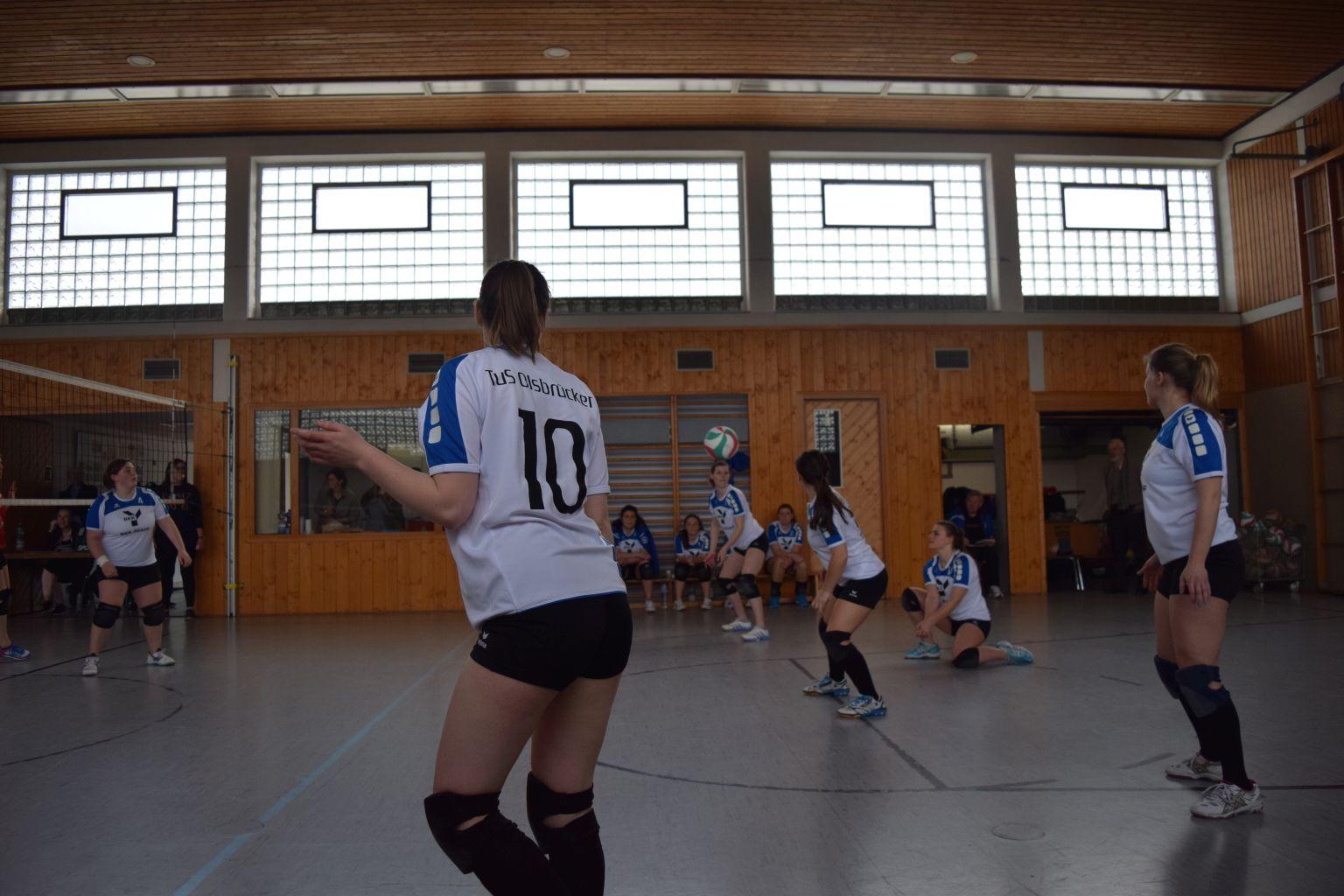 170311_Volleyball_DSC_0034