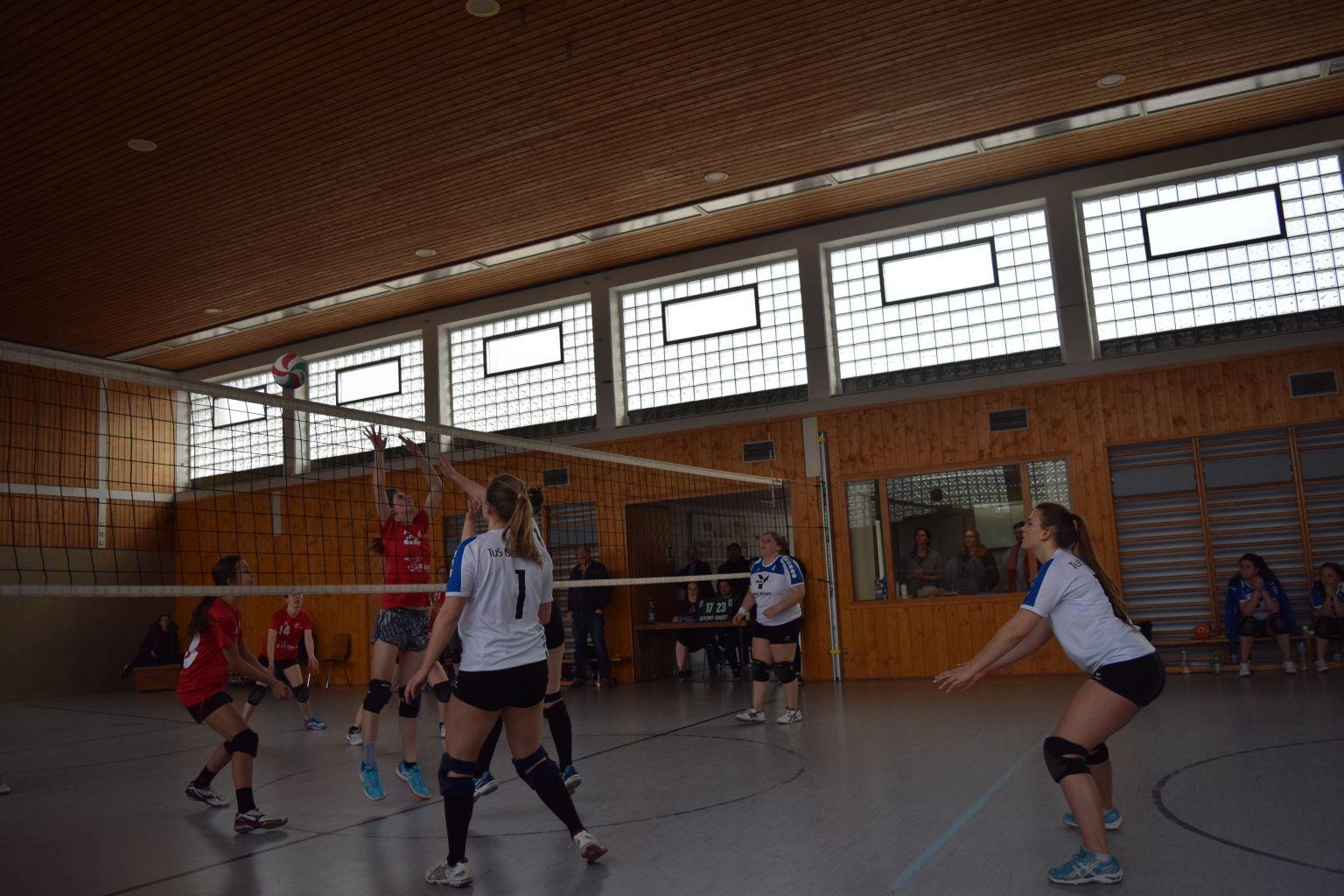 170311_Volleyball_DSC_0040