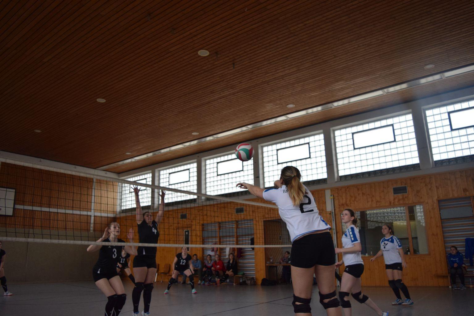 170311_Volleyball_DSC_0178