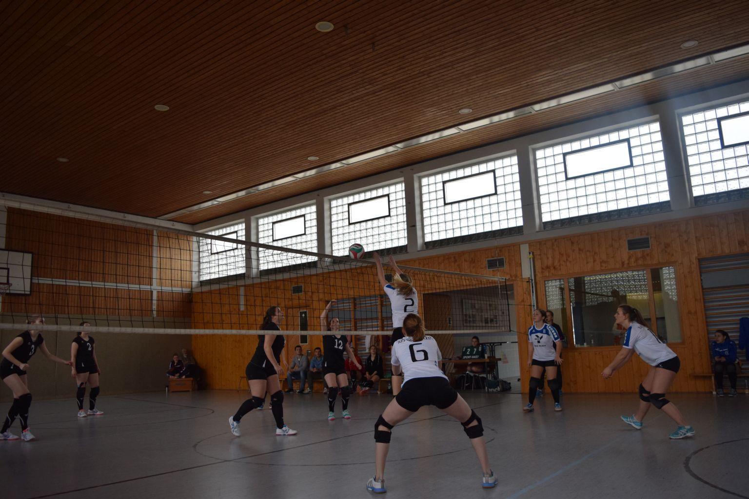 170311_Volleyball_DSC_0199