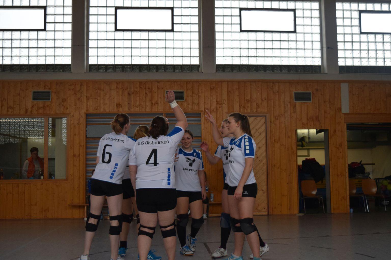 170311_Volleyball_DSC_0223