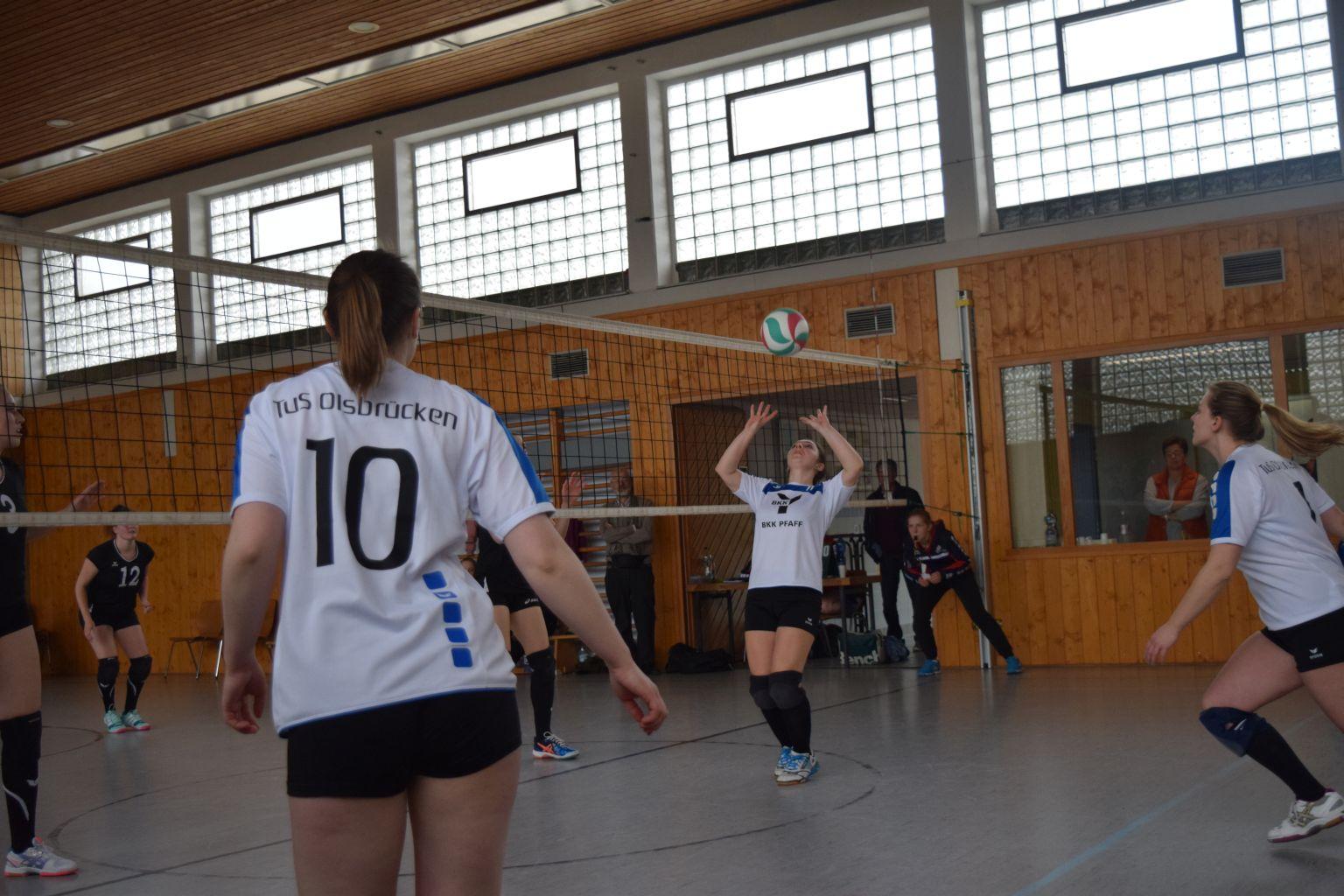 170311_Volleyball_DSC_0242