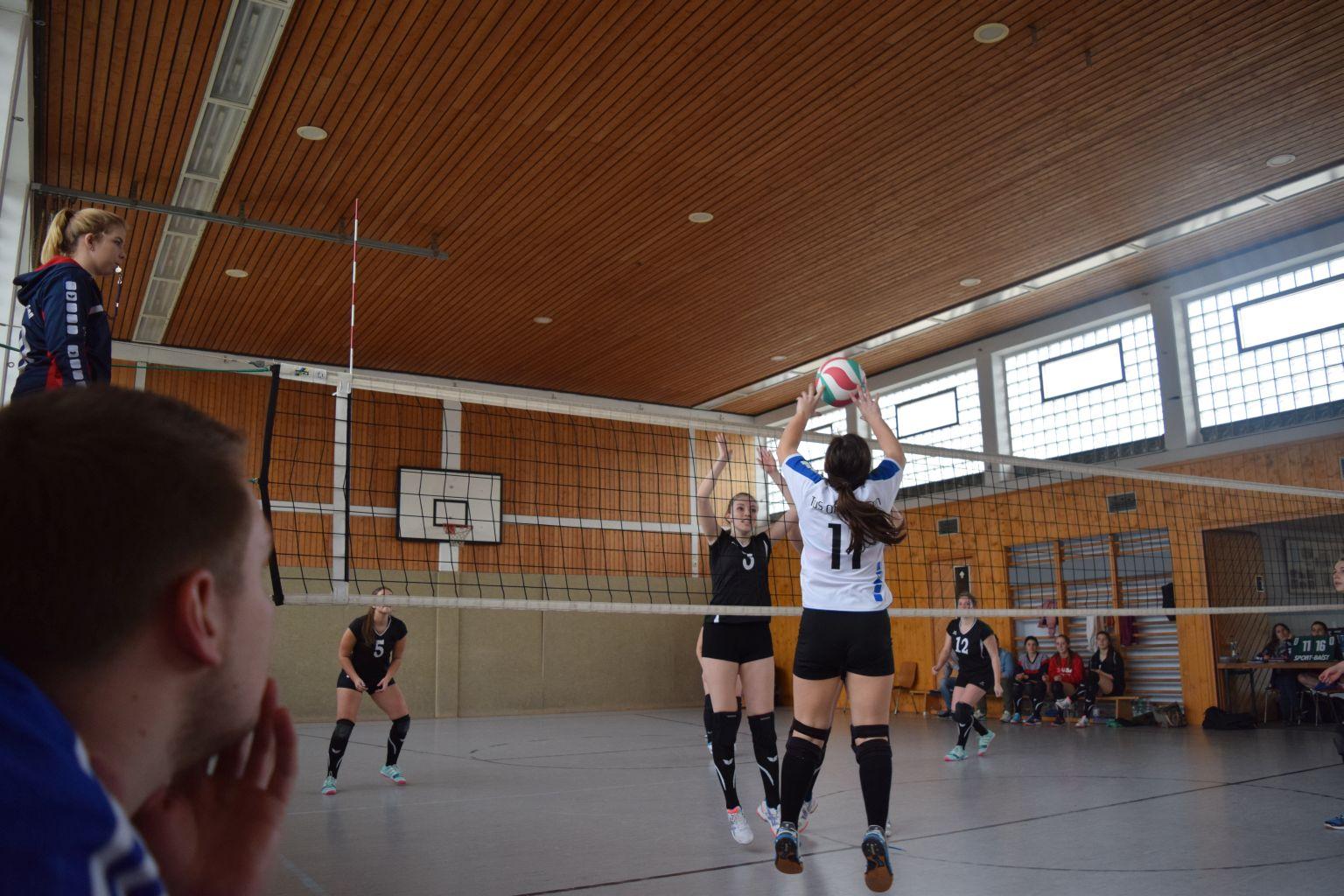 170311_Volleyball_DSC_0259