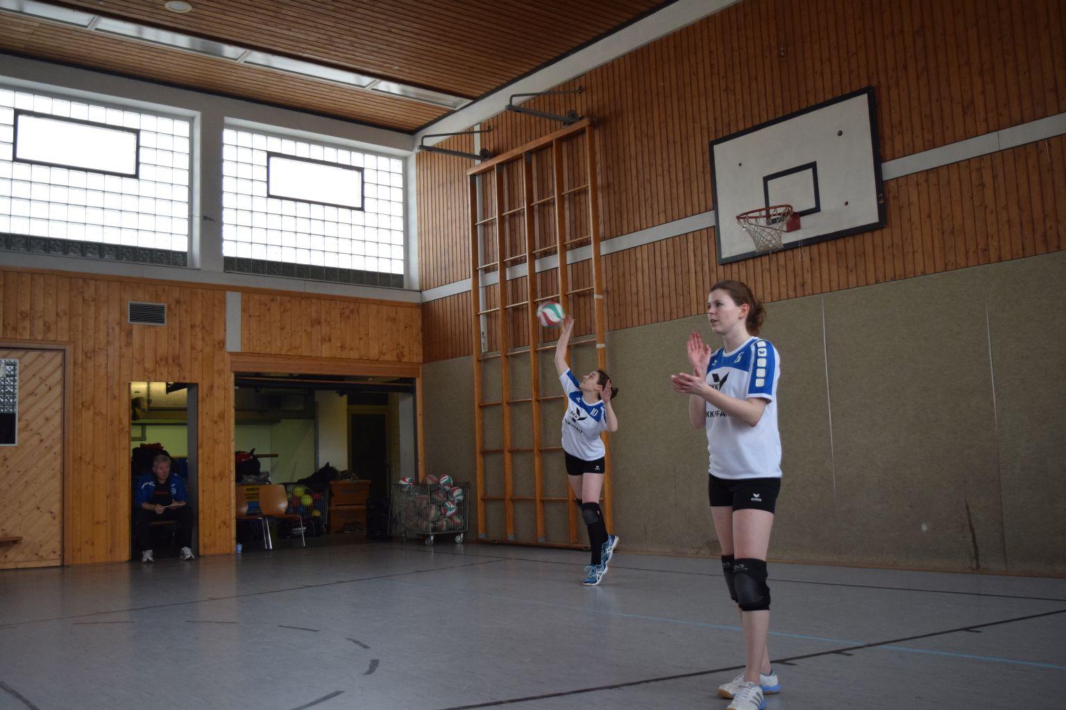 170311_Volleyball_DSC_0269