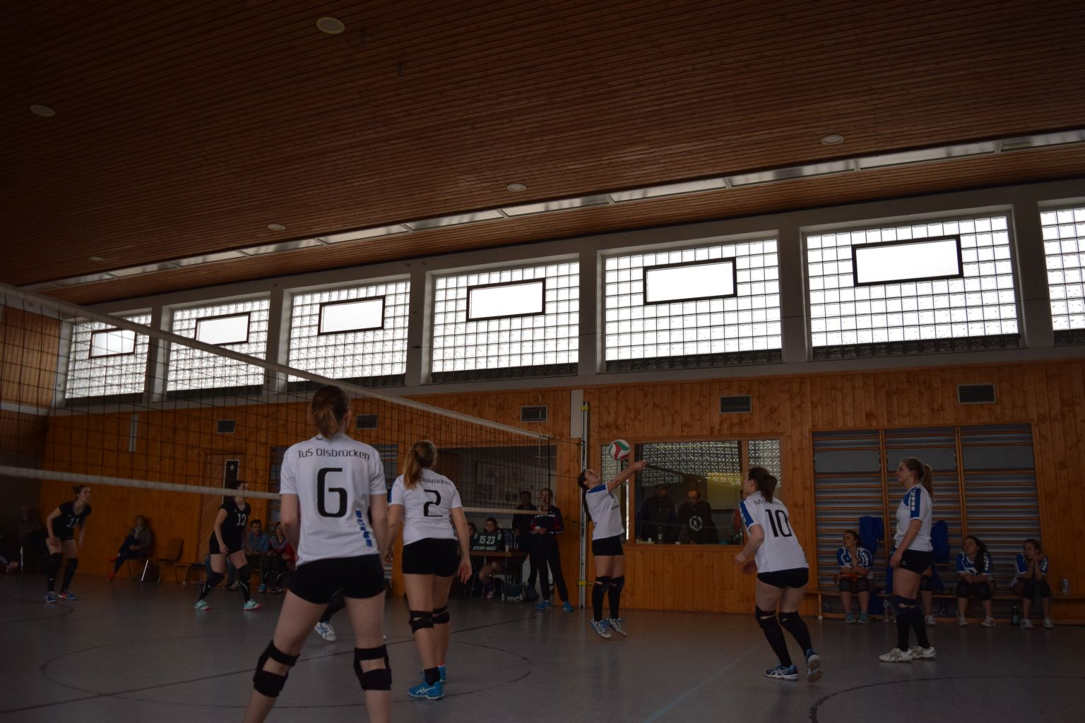 170311_Volleyball_DSC_0292