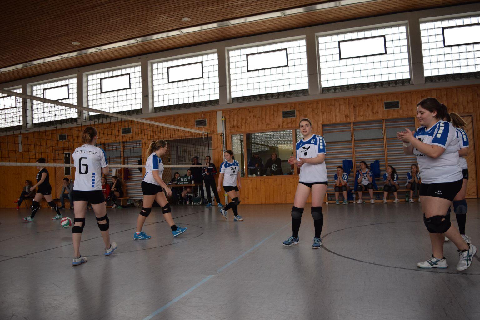 170311_Volleyball_DSC_0295