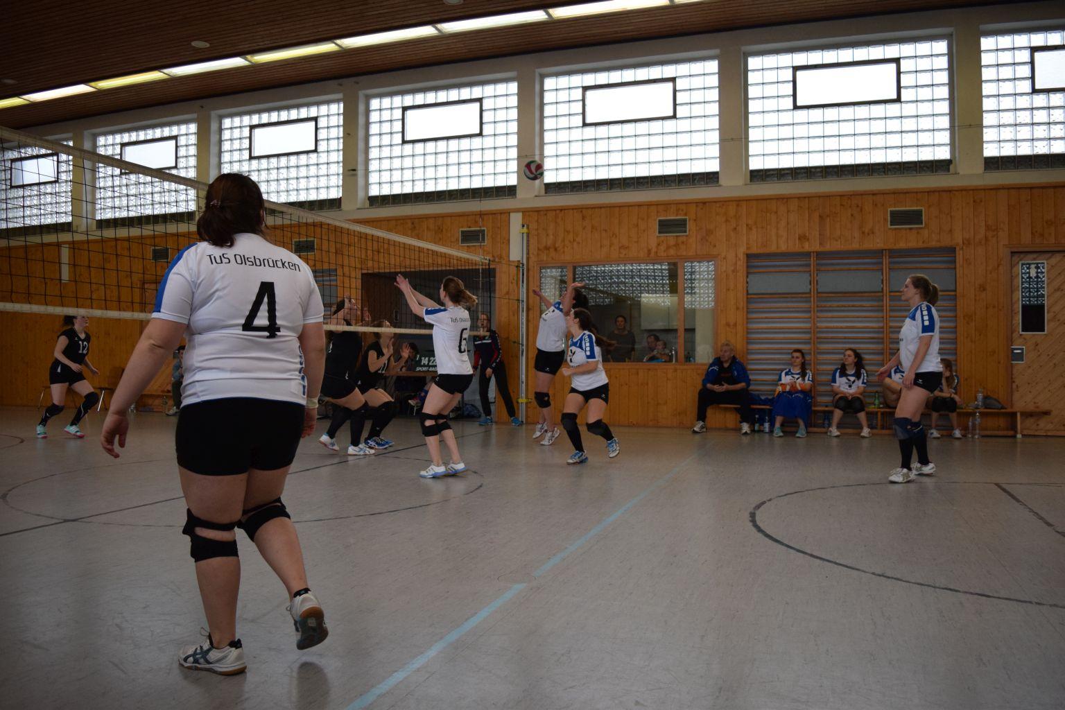 170311_Volleyball_DSC_0323