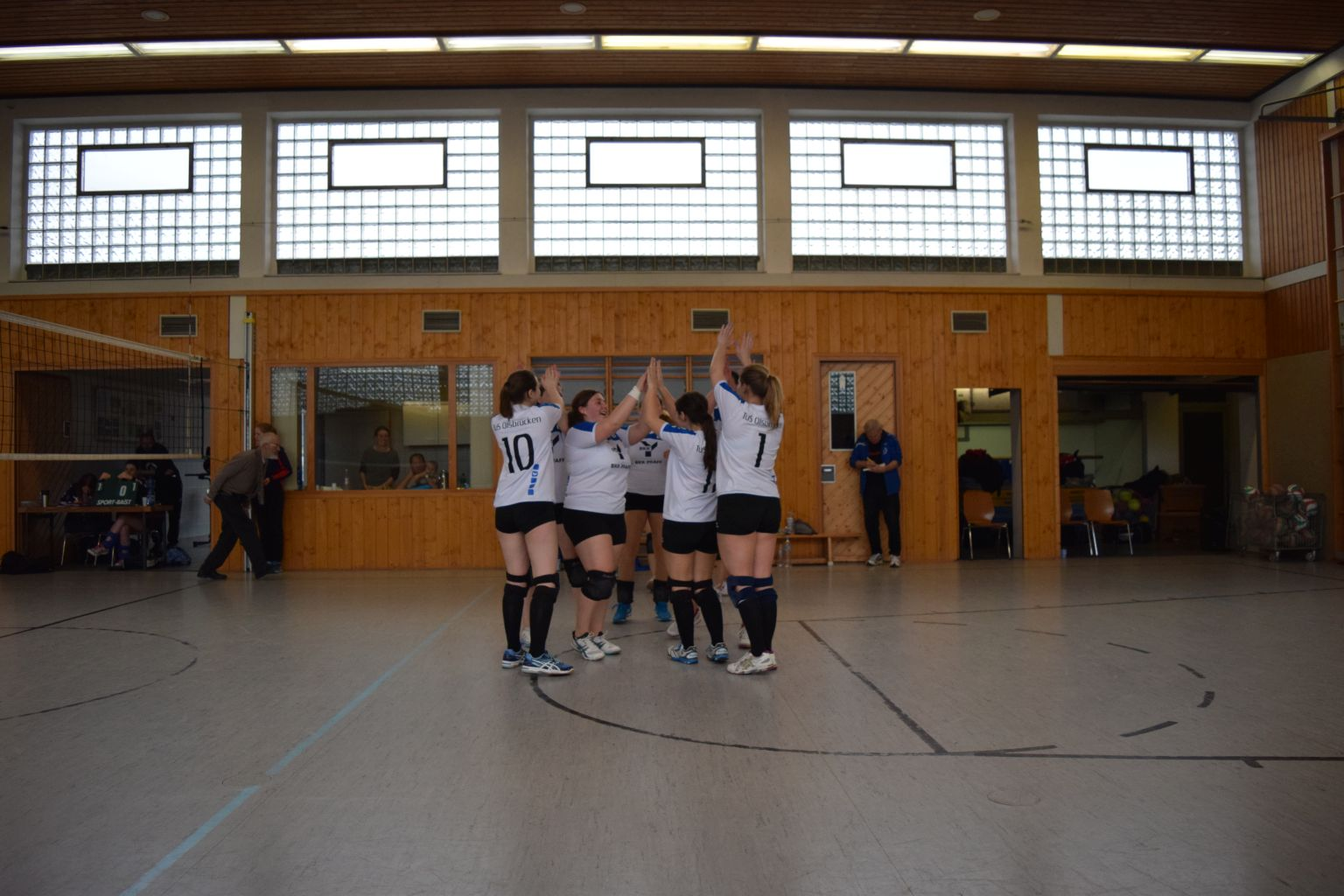 170311_Volleyball_DSC_0335