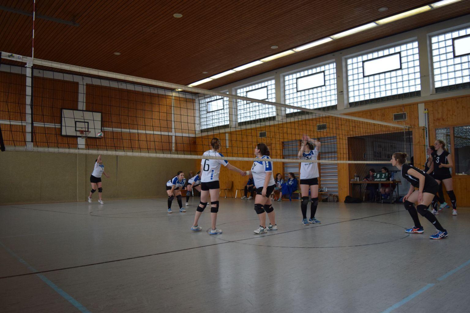 170311_Volleyball_DSC_0339
