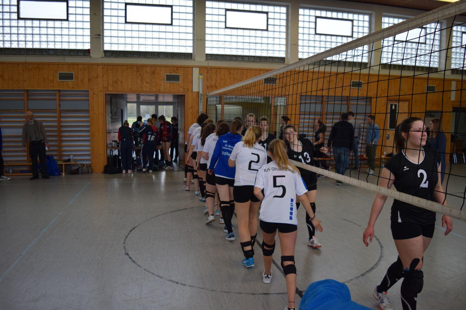 170311_Volleyball_DSC_0362