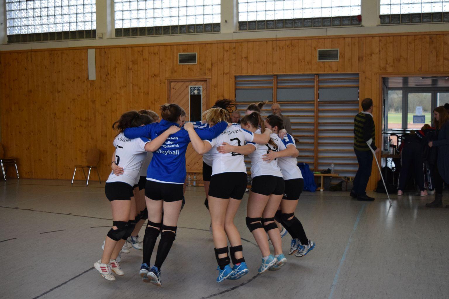 170311_Volleyball_DSC_0364