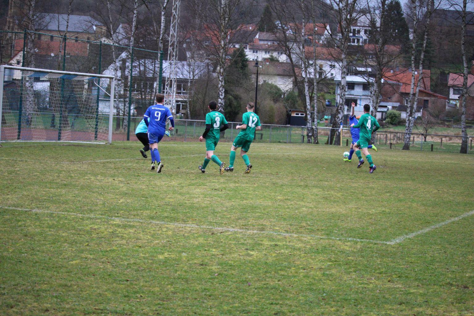 170319_1_Niederkirchen_IMG_9202