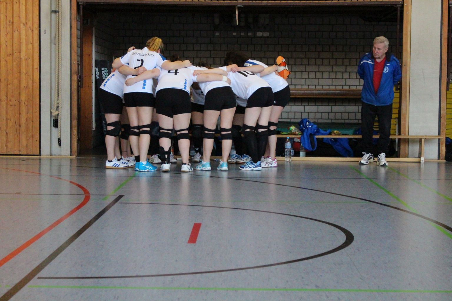 170325_Volleyball_IMG_4161