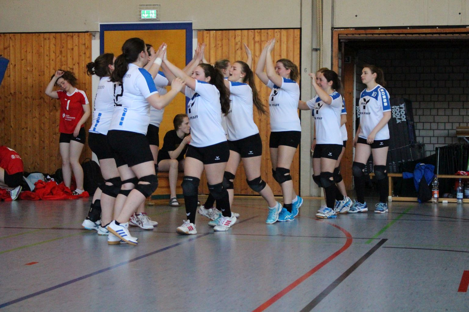 170325_Volleyball_IMG_4163