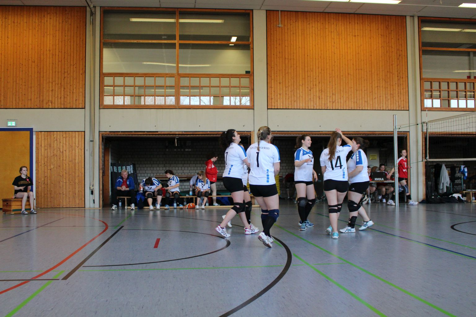 170325_Volleyball_IMG_4164