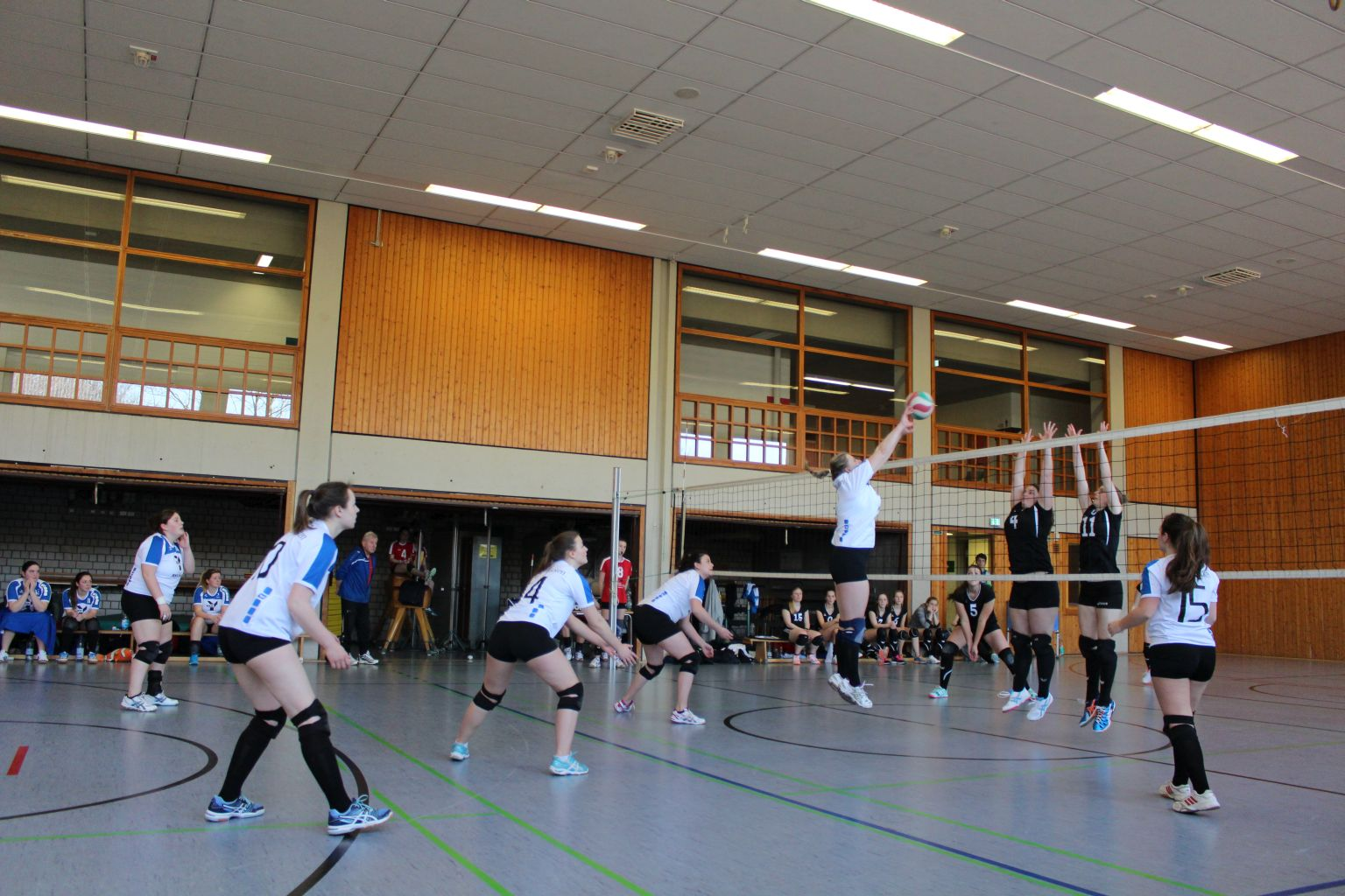 170325_Volleyball_IMG_4169