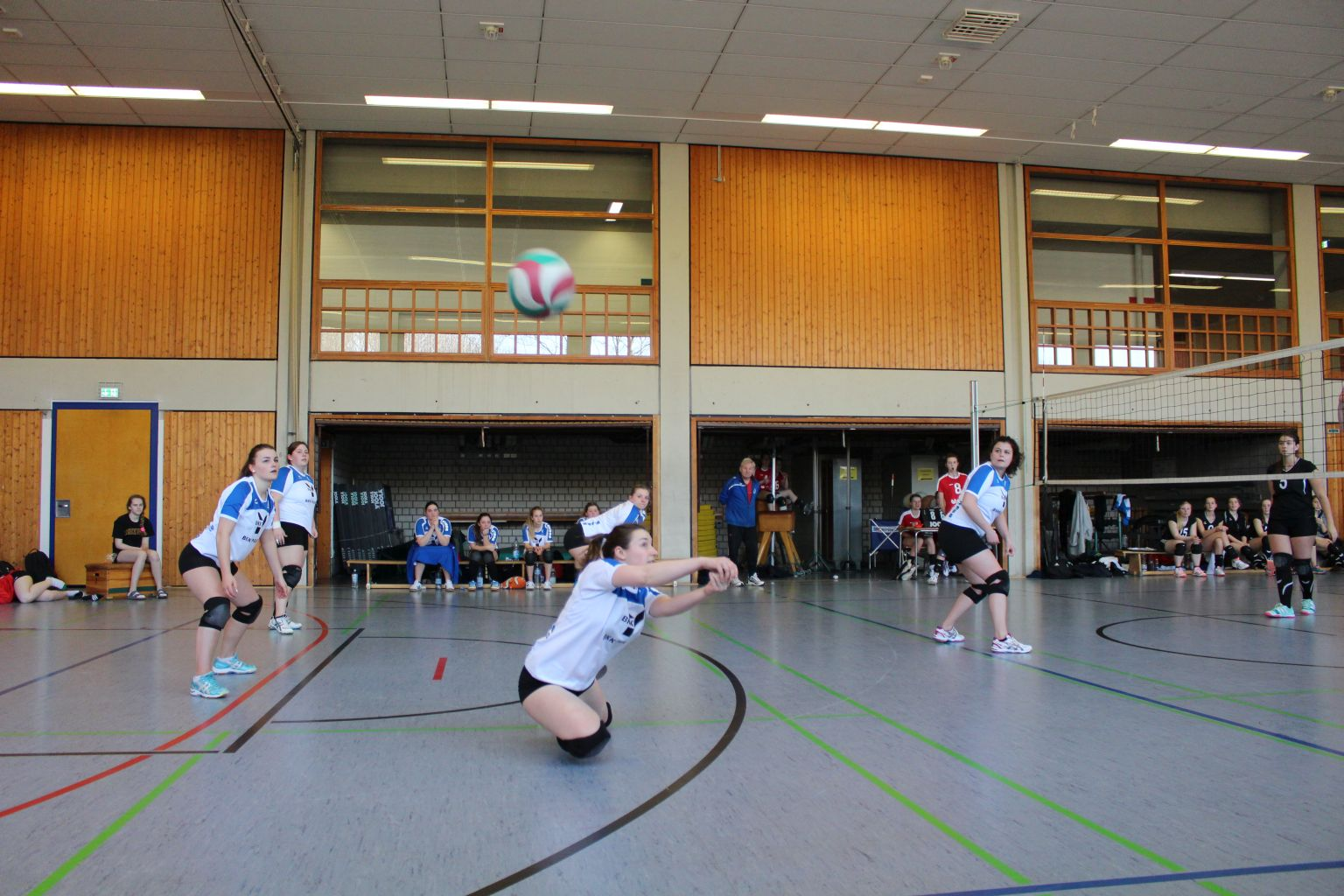 170325_Volleyball_IMG_4171