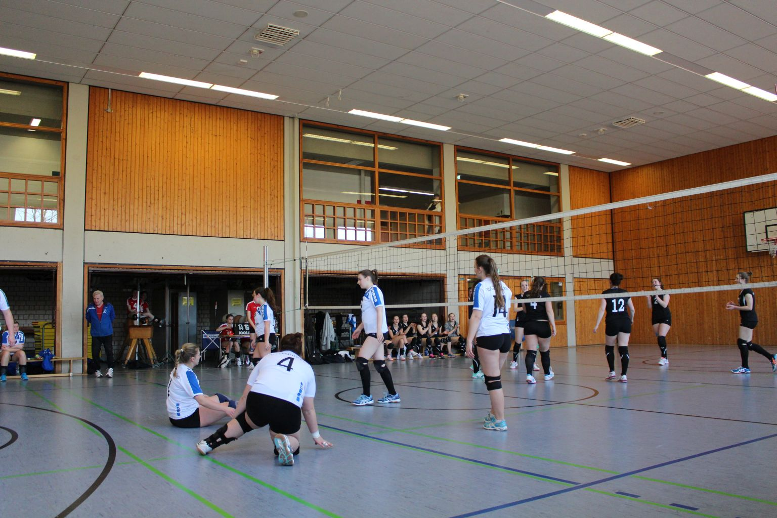 170325_Volleyball_IMG_4174
