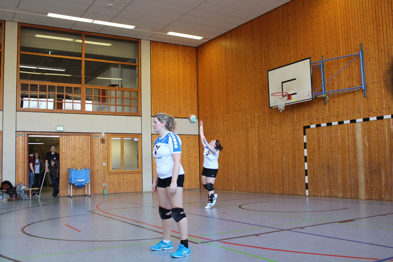 170325_Volleyball_IMG_4189