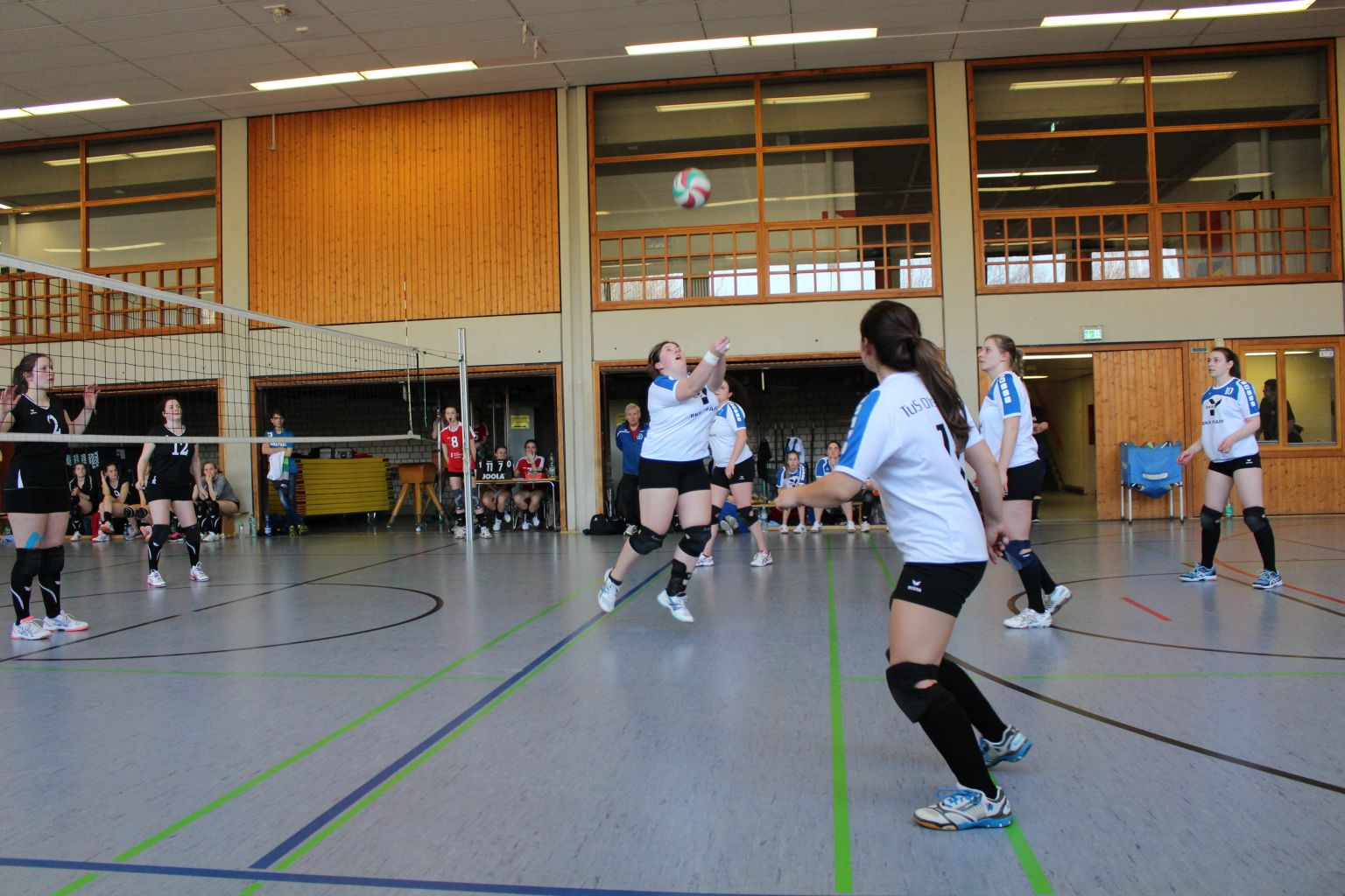 170325_Volleyball_IMG_4191