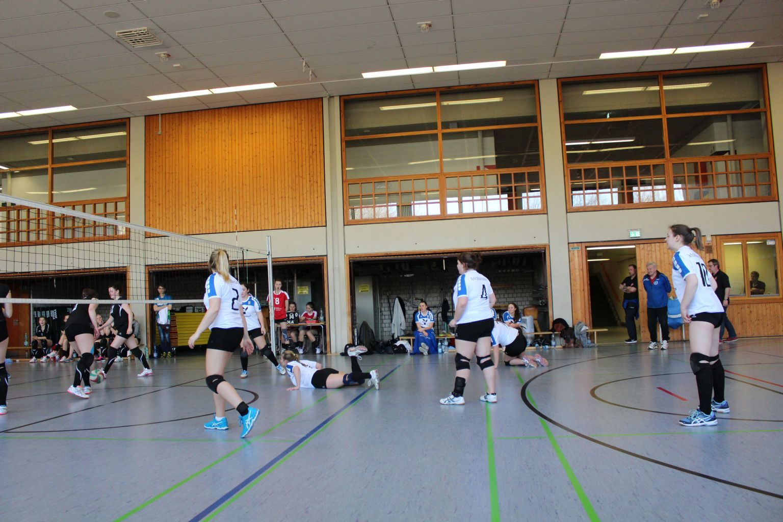 170325_Volleyball_IMG_4193