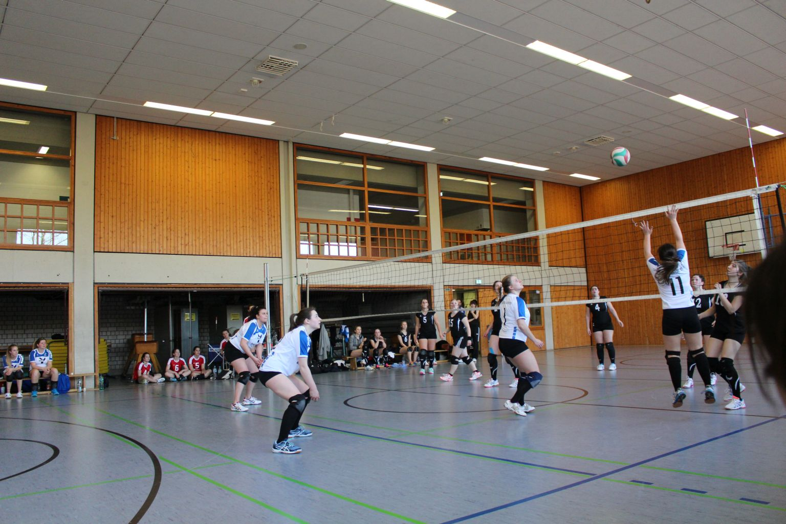 170325_Volleyball_IMG_4214