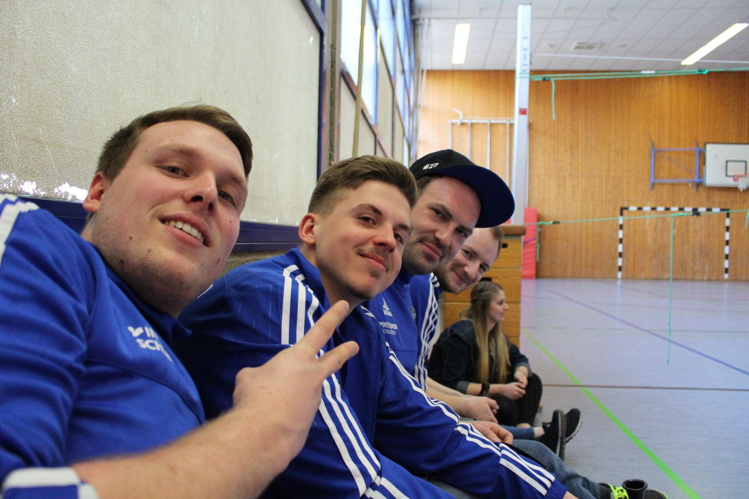 170325_Volleyball_IMG_4219