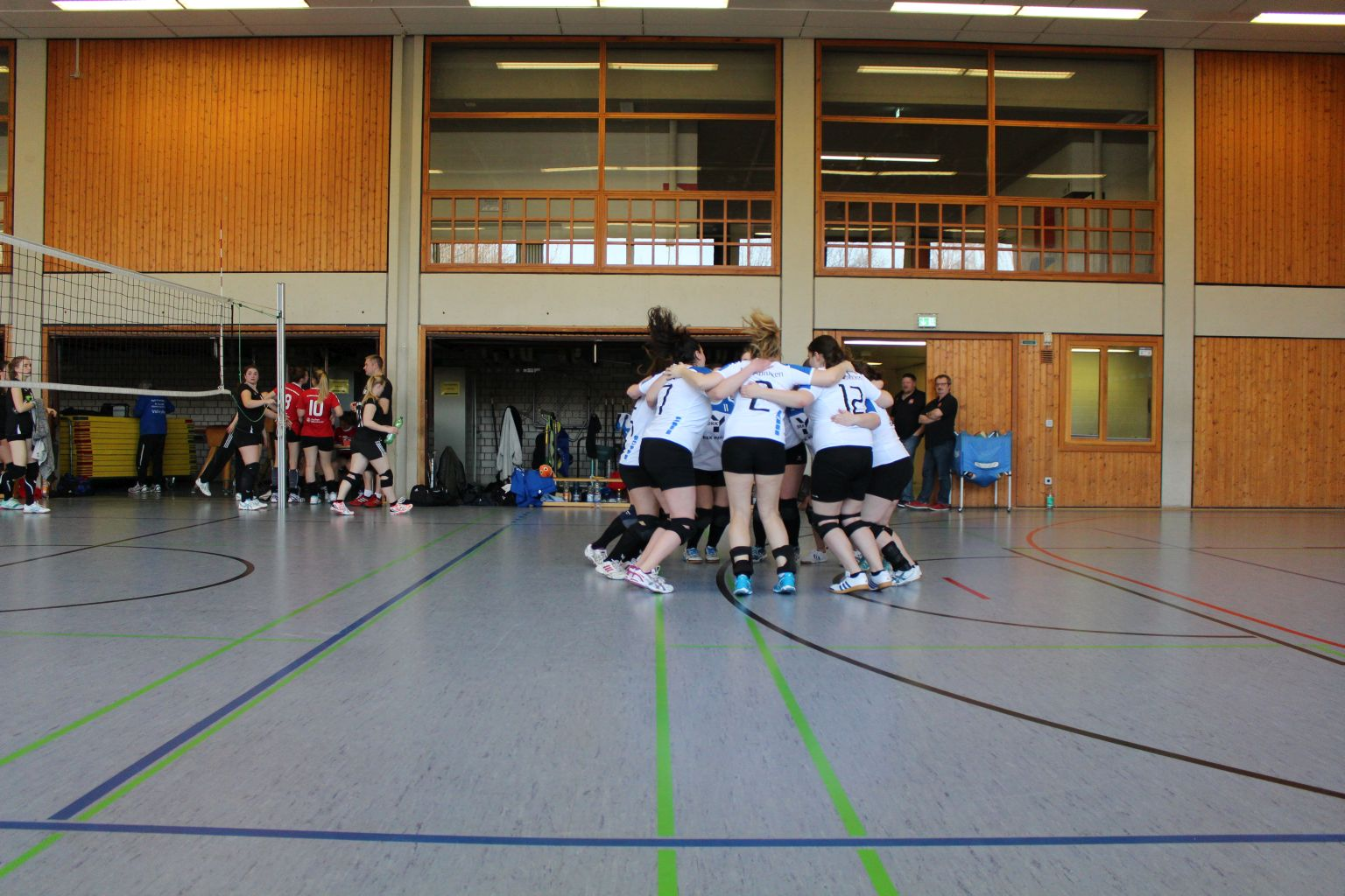 170325_Volleyball_IMG_4236