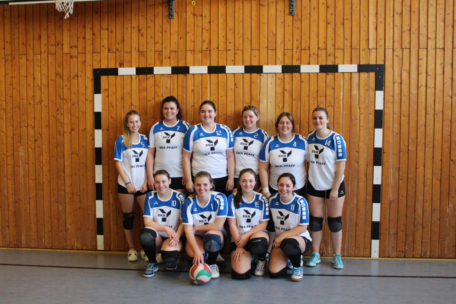 170325_Volleyball_IMG_4241